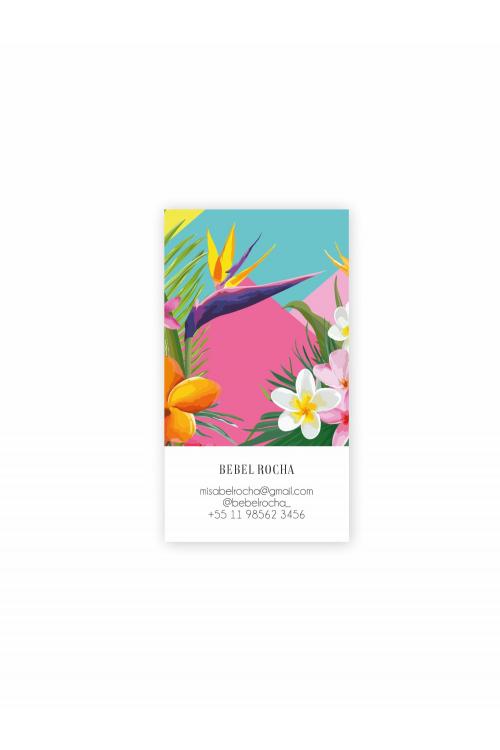 Hello Cards Dia de Sol